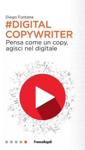 #Digital Copywriter - Diego Fontana