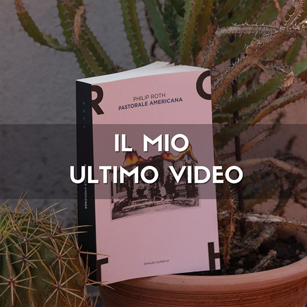 ultimo video